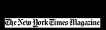 NYT_icon