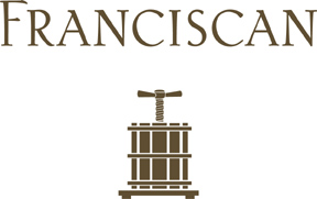 newfranciscan_clr_logo_low